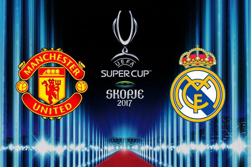 """Кто сильнее """"Королевский клуб"""" или """"Красные дьяволы"""" в битве при Скопье?"""