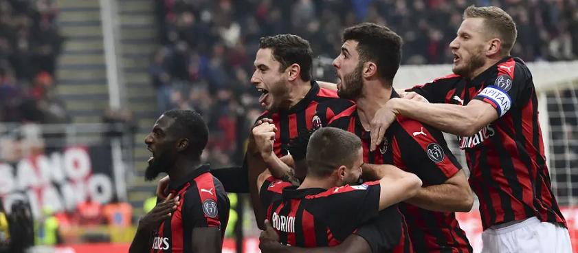 Fiorentina - AC Milan | Ponturi Fotbal Serie A