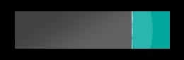 Bet8 Λογότυπο στοιχηματικής εταιρίας - legalbet.gr