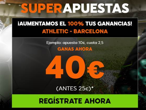 888sport apuestas banner - Legalbet.es