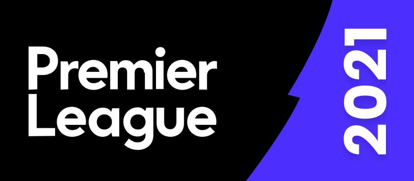 Premier League 20/21 preview!