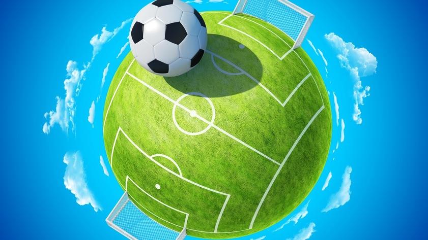 Футбольное превью на 6-е мая.