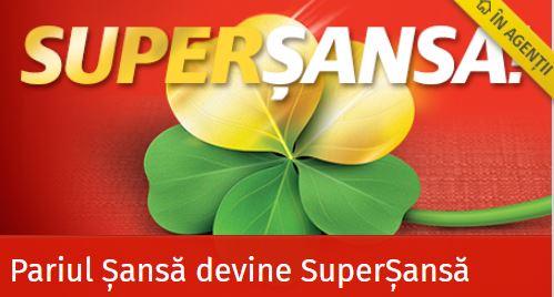 Super_ansa.JPG
