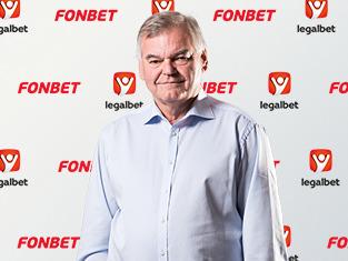 Владимир Вуйтек
