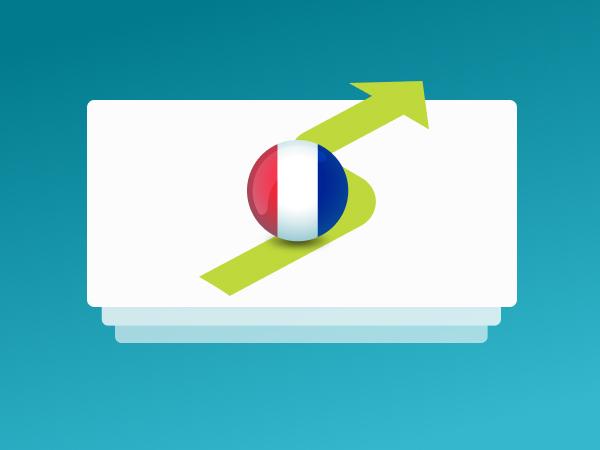 Legalbet.es: Francia se convierte en la principal favorita de la EURO 2020 tras el regreso de Benzema.