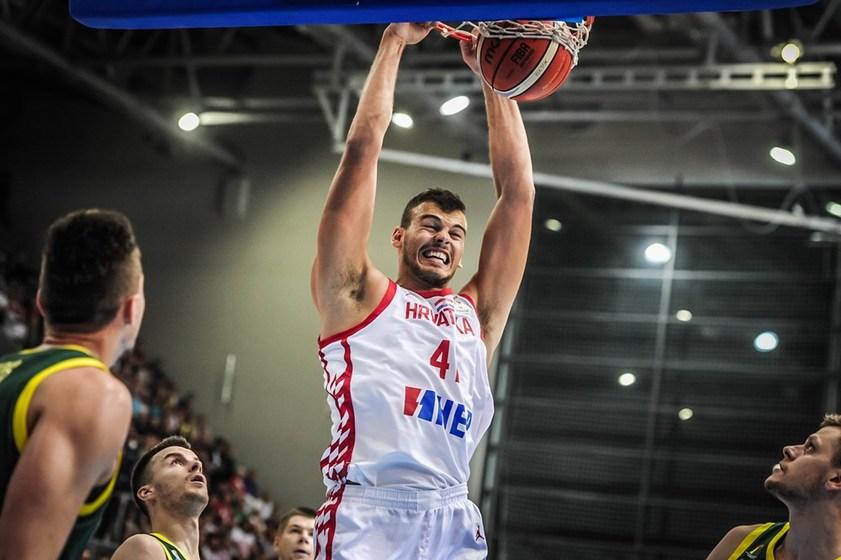 Польша – Хорватия: прогноз на отбор к ЧМ-2019 по баскетболу. «Шашки» наголо!