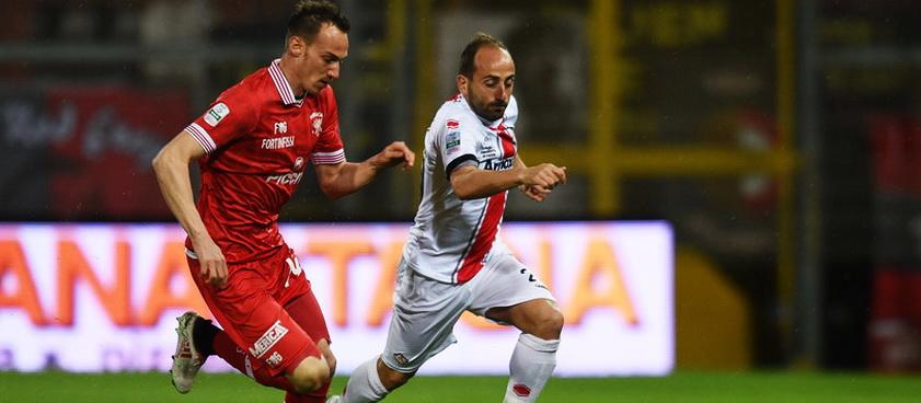 Cremonese - Perugia: Ponturi Pariuri Serie B
