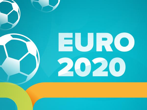 legalbet.ro: Programul complet de la Euro 2020. Cand se vor juca partidele de la turneul final?.