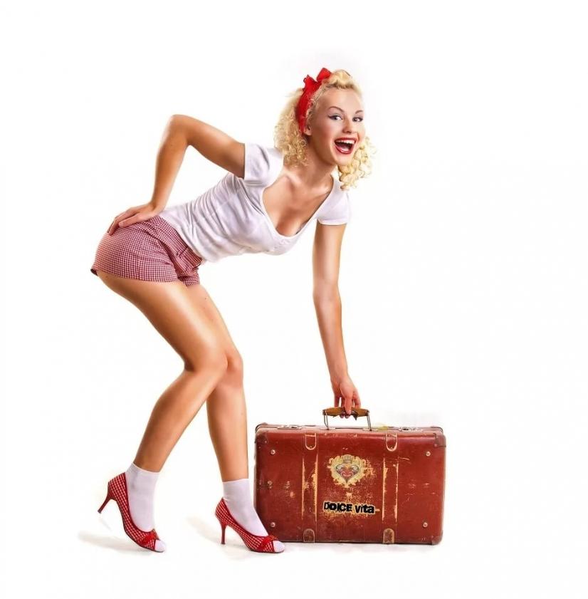 Конец сезона в ТОП-лигах ещё не повод паковать чемоданы