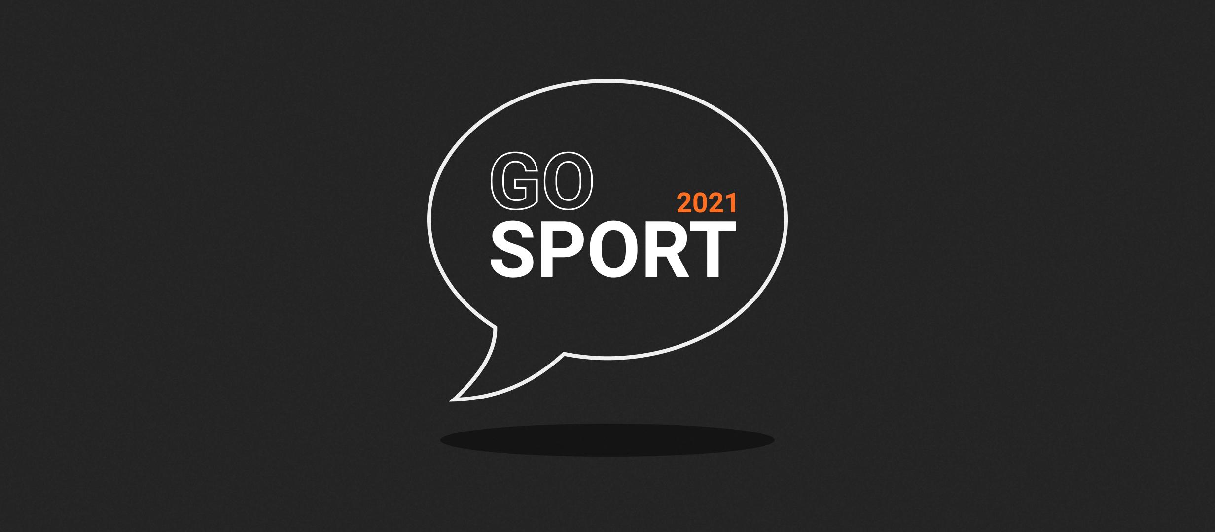 «У букмекеров сложный KPI». Организаторы — о премии Go Sport 2021