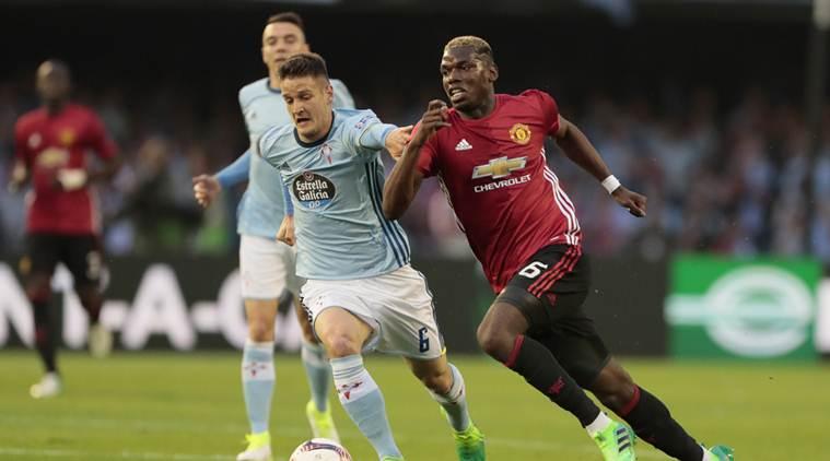 """Manchester United - Celta Vigo, """"diavolii"""" pleacă cu prima șansă !"""