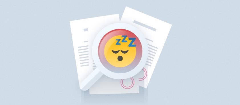Плати или уходи — владельцы спящих лицензий стоят перед выбором