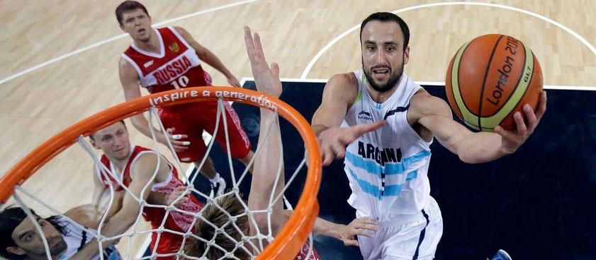 Россия – Аргентина: прогноз на товарищеский матч