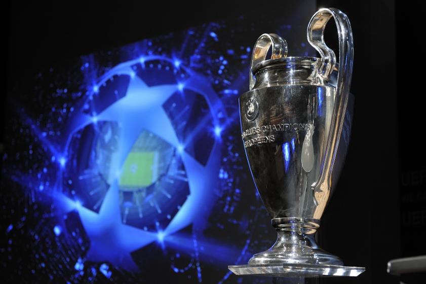 Pariul zilei (15.02) - Champions League