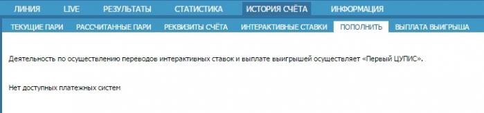 593a38d7c2c7f_1496987863.jpg