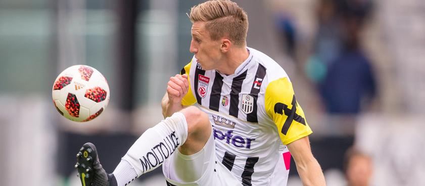 Pariul zilei din fotbal 28.11.2019 Rosenborg vs LASK Linz