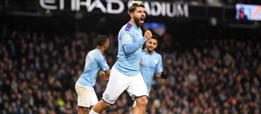 «Манчестер Сити» - «Эвертон»: прогноз на матч АПЛ. Синдром Гвардиолы