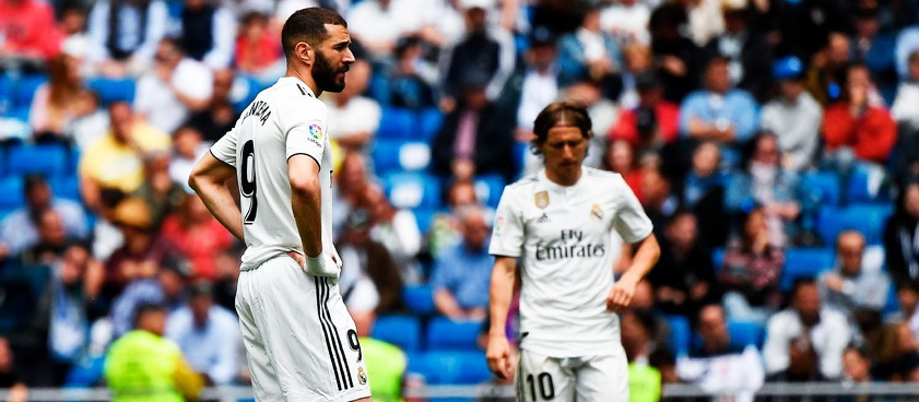 Villarreal - Real Madrid. Pronosticuri Primera Division