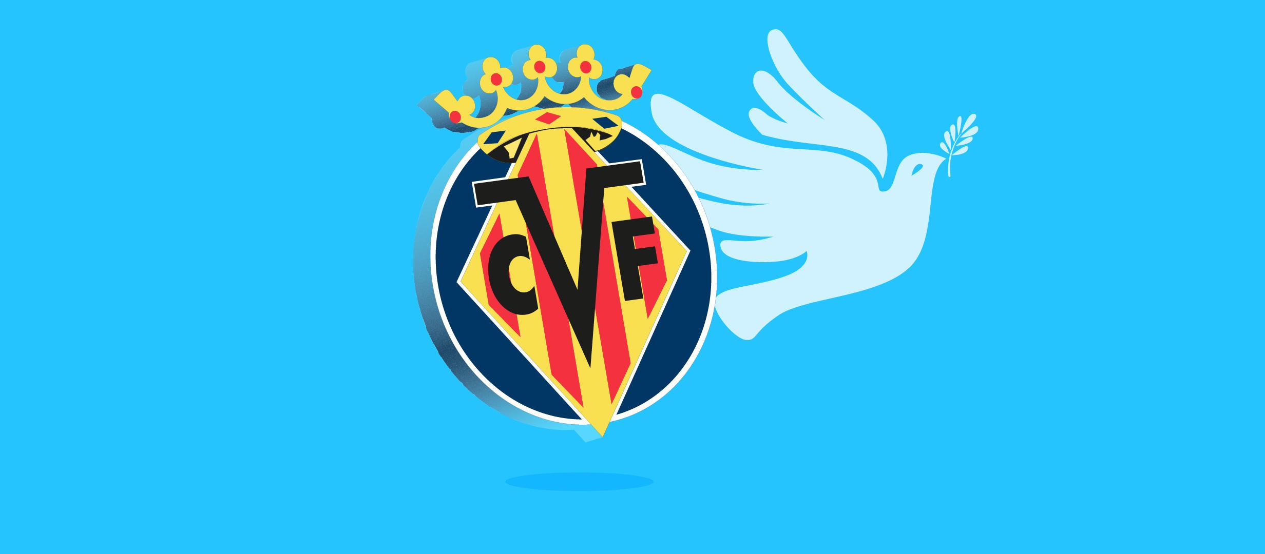«Вильярреал» завершил вничью все официальные матчи сезона и готов продлить тренд