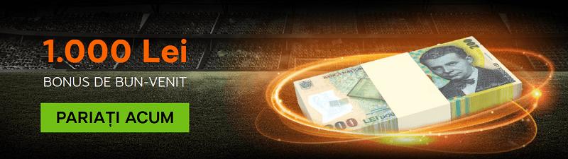 bonus inregistrare 888sport