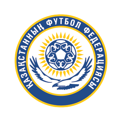 Чемпионат Казахстана. Атырау - Актобе: договорной матч или нет?!