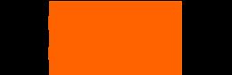Logoul casei de pariuri 888Sport - legalbet.ro