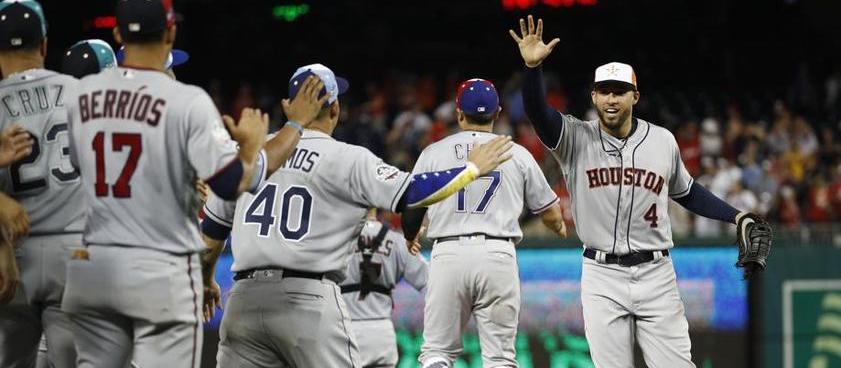 Как спасти свой банкролл при ставках на бейсбол