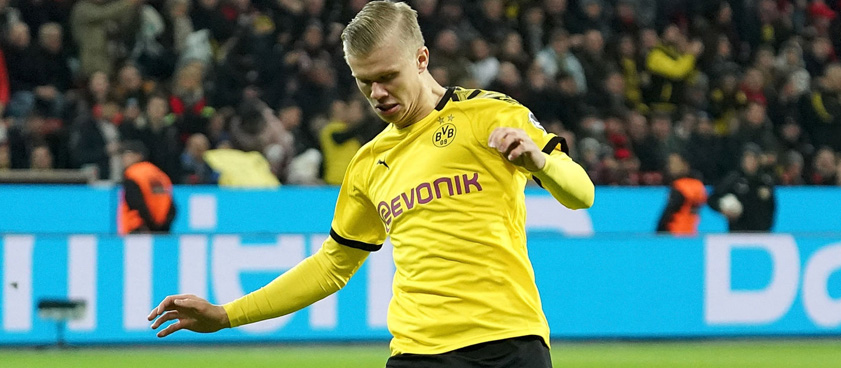 Borussia Dortmund – Eintracht Frankfurt: рonturi Fotbal Bundesliga