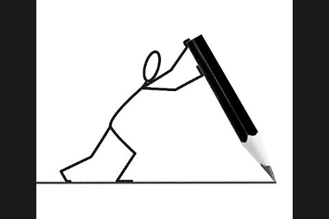 Что Писать В Дневнике Торговли