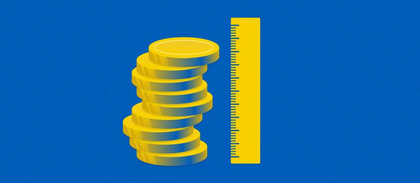 Новый законопроект в Раде: минус тройная стоимость лицензии, плюс 10% на GGR