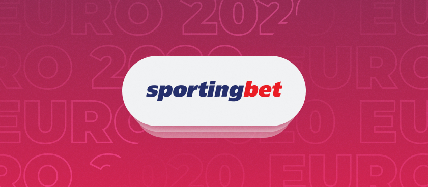 Pariuri si cote la Sportingbet pentru EURO 2020