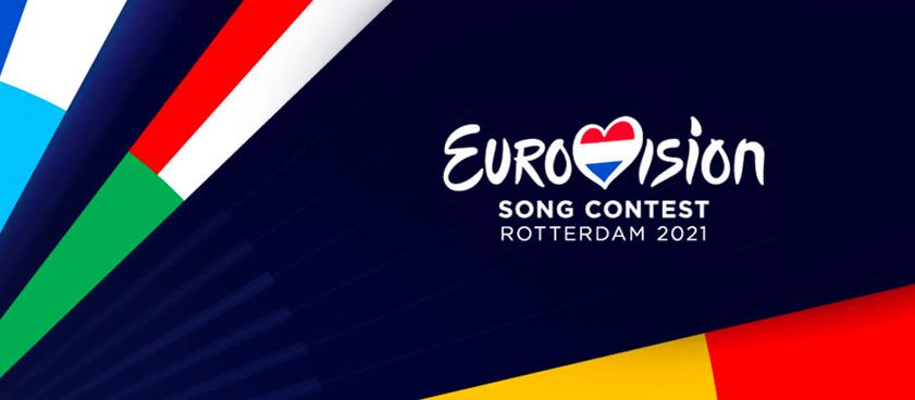 Ставки на Евровидение 2021: прогнозы и коэффициенты букмекеров
