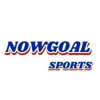 Nowgoal3 prediksi bola
