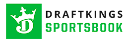 The logo of the sportsbook Draftkings - legalbet.com
