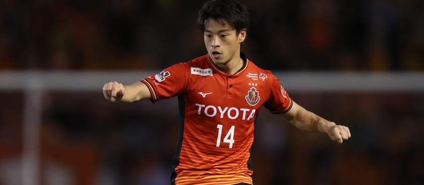 «Нагоя Грампус» – «Кавасаки Фронтале»: прогноз на футбол от Lucky forecast