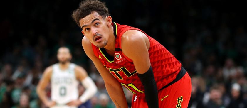 Atlanta Hawks - Denver Nuggets: ponturi NBA