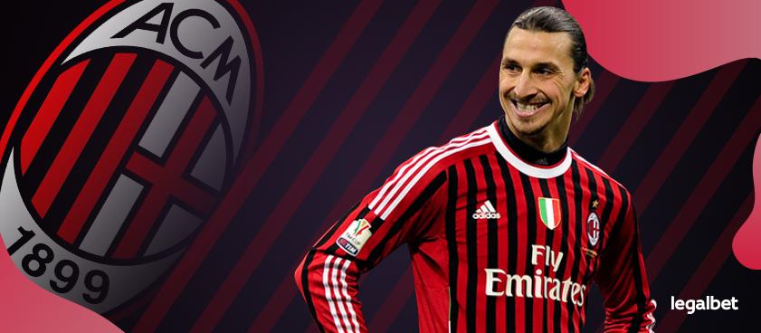 Cómo Ibrahimovic y el Milan están conquistando la Serie A