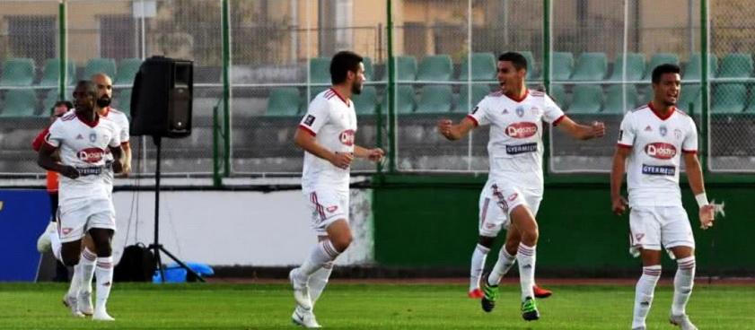FC Viitorul - Sepsi Sfantu Gheorghe: Ponturi Pariuri Liga 1 Betano