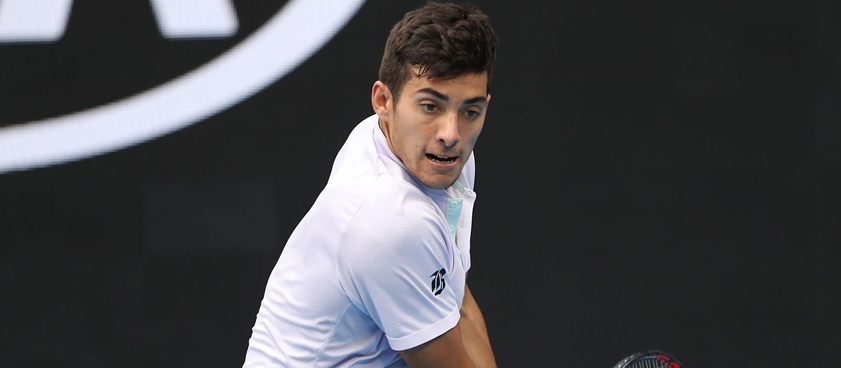Pablo Cuevas – Christian Garin: pronosticuri Tenis ATP Cordoba