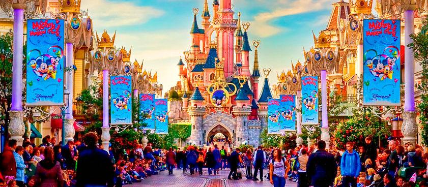 Прогнозы на MDL Disneyland Paris Major. Virtus.pro всегда стартует неуверенно