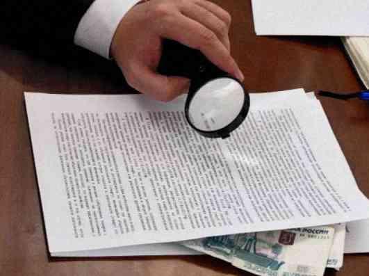 Некоторые пункты Правил БК Лига Ставок, которые показались мне не совсем прозрачными.