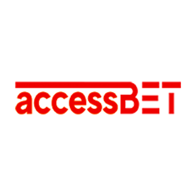 Accessbet
