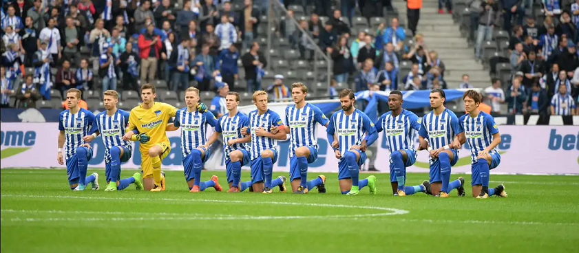FC Nurnberg - Hertha Berlin | Ponturi Pariuri Bundesliga