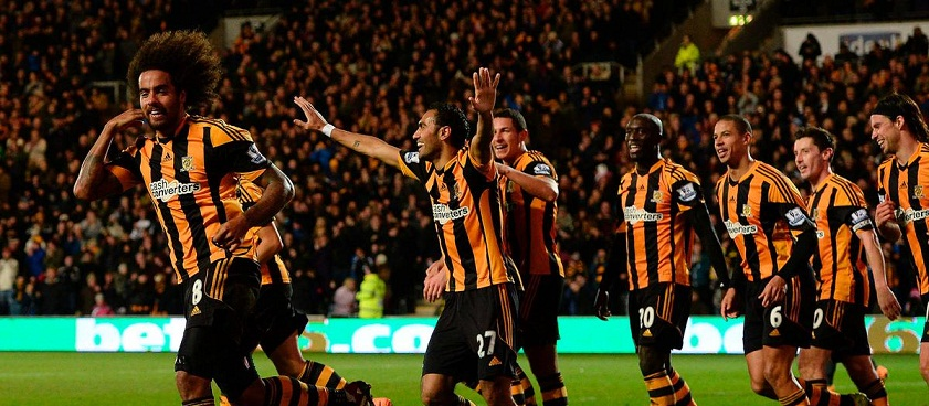 Hull City - Rotherham United | Ponturi pariuri Championship