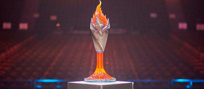 Превью Esports Championship Series Season 6 - Finals и ставки на победителей