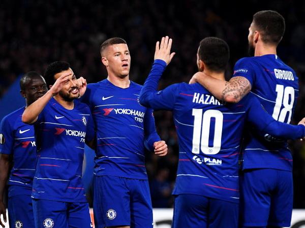legalbet.ro: Eintracht Frankfurt - Chelsea FC: prezentare cote la pariuri şi statistici.