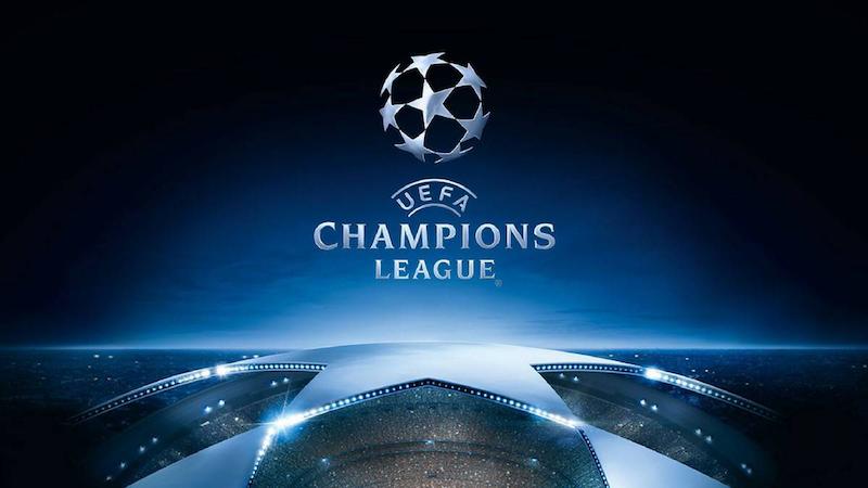 Spre Torino, despre Europa