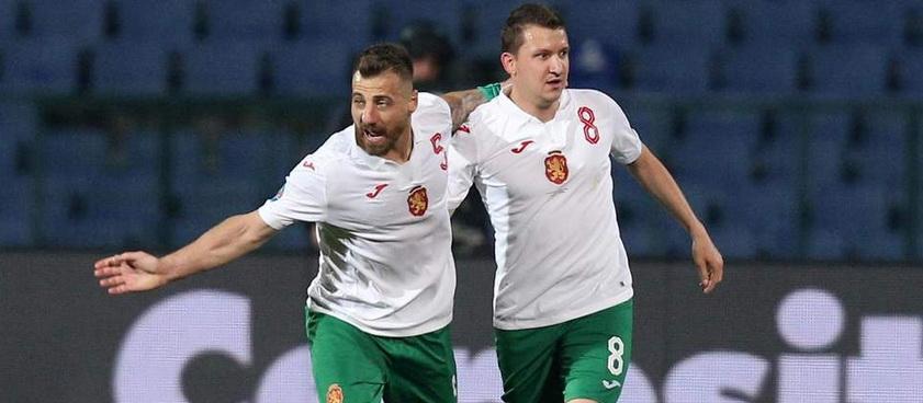 Kosovo - Bulgaria: Predictii pariui Preliminarii Euro 2020
