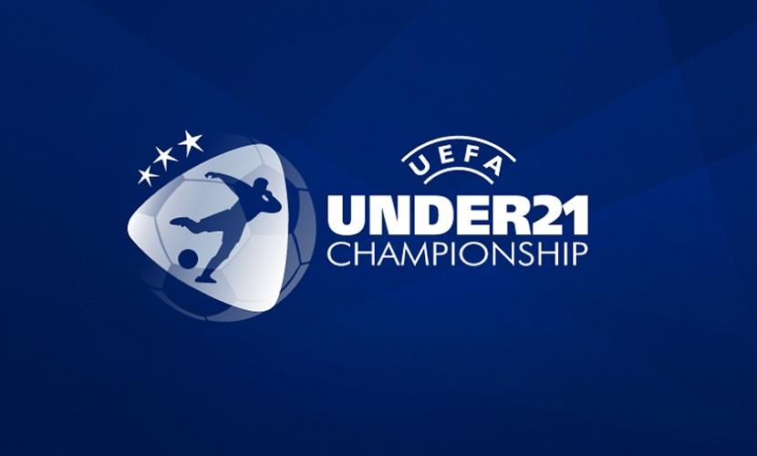 Fortuna Bet ne ofera un pont bun la meciul dintre Germania U21 - Danemarca U21