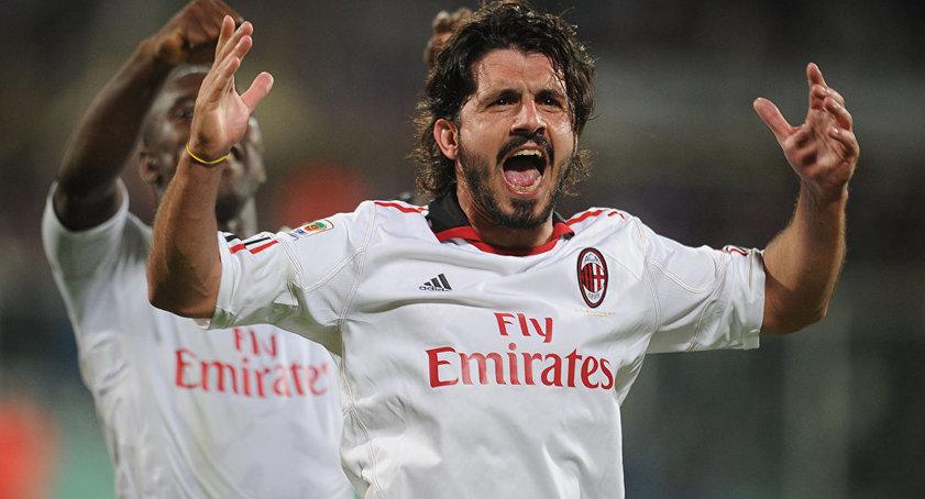 Лига Европы. Милан - Лудогорец. Мысли и ставки на предстоящий поединок.
